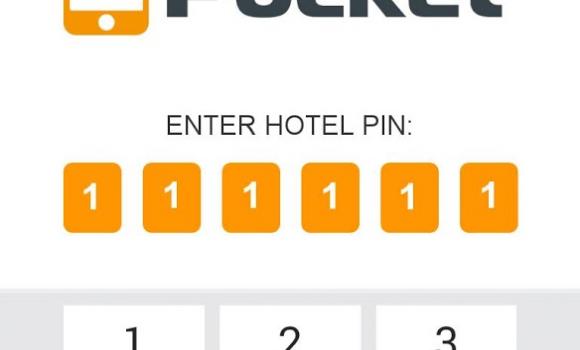 HotelinPocket Ekran Görüntüleri - 5