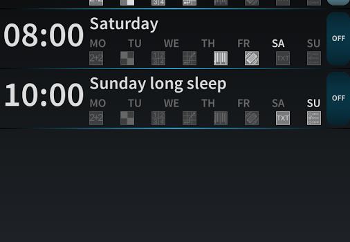 I Can't Wake Up! Alarm Clock Ekran Görüntüleri - 5