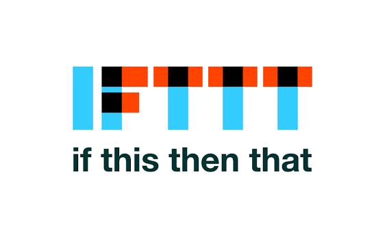 IFTTT Ekran Görüntüleri - 3