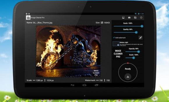 Image Cleaner Pro Ekran Görüntüleri - 4