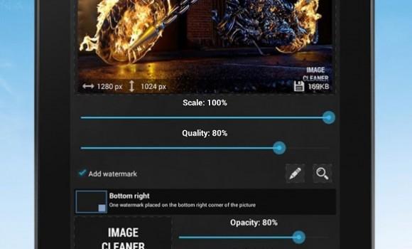 Image Cleaner Pro Ekran Görüntüleri - 3