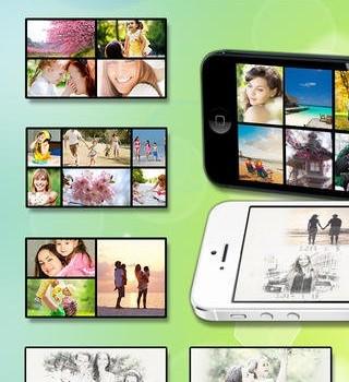 iMV Ekran Görüntüleri - 4