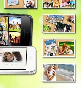 iMV Ekran Görüntüleri - 3