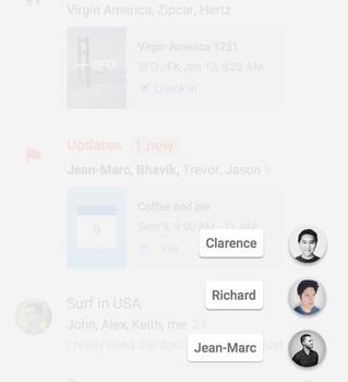 Inbox Ekran Görüntüleri - 3
