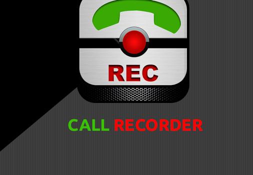 InCall Recorder-Phone Calls Ekran Görüntüleri - 5