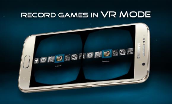 Infinity Play Screen Recorder Ekran Görüntüleri - 3