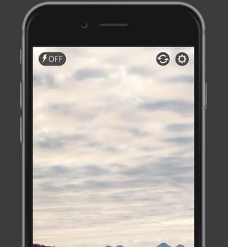infltr Ekran Görüntüleri - 5