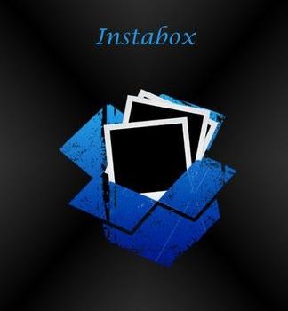 InstaBox Ekran Görüntüleri - 1
