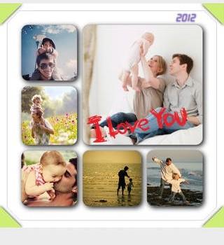 InstaCollage Pro Ekran Görüntüleri - 3
