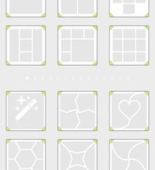 InstaCollage Pro Ekran Görüntüleri - 1