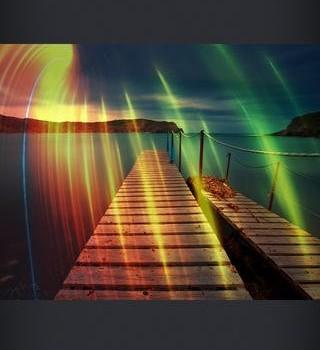 InstaEffect FX Ekran Görüntüleri - 2