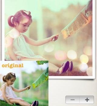 InstaFilterZillaFree Ekran Görüntüleri - 4