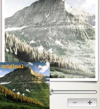 InstaFilterZillaFree Ekran Görüntüleri - 3