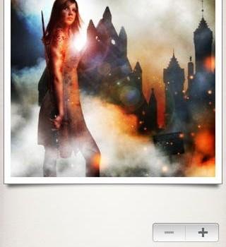 InstaFilterZillaFree Ekran Görüntüleri - 2