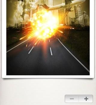 InstaFilterZillaFree Ekran Görüntüleri - 1