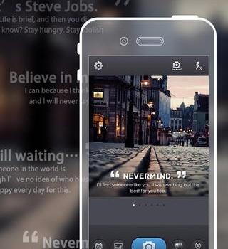 InstaLocation Ekran Görüntüleri - 4