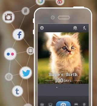 InstaLocation Ekran Görüntüleri - 5
