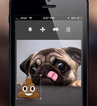 Instamoji Ekran Görüntüleri - 4