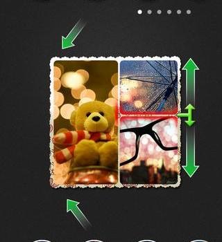 InstaStitch Ekran Görüntüleri - 2