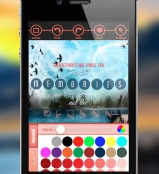 inStatus Ekran Görüntüleri - 2