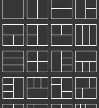 InstaVid Ekran Görüntüleri - 4