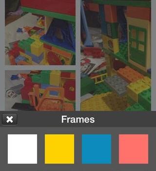 InstaVid Ekran Görüntüleri - 2