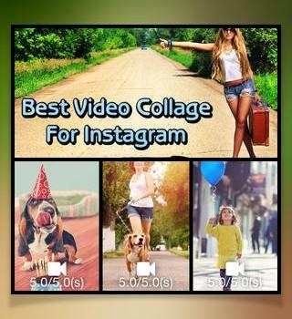 InstaVideo+ Pro Ekran Görüntüleri - 5