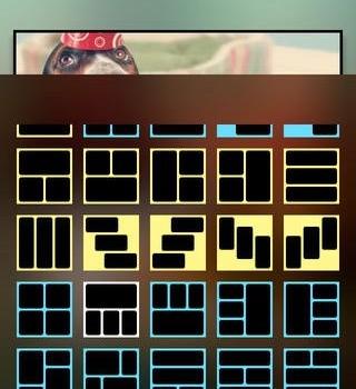 InstaVideo+ Pro Ekran Görüntüleri - 4
