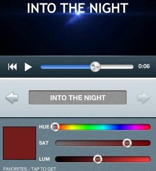 Intro Designer Lite Ekran Görüntüleri - 1