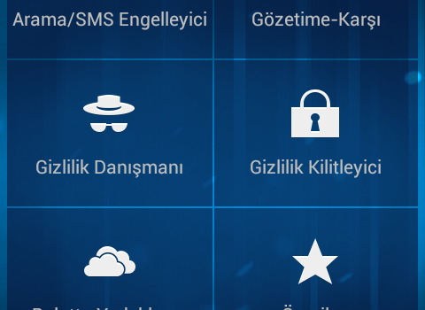 IObit Advanced Mobile Care Ekran Görüntüleri - 1