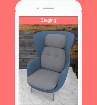 iStaging Ekran Görüntüleri - 5