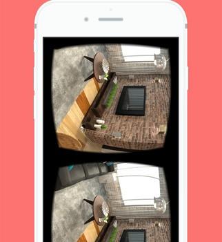 iStaging Ekran Görüntüleri - 4