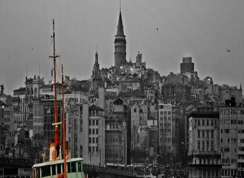 İstanbul HD Duvar Kağıtları Ekran Görüntüleri - 5