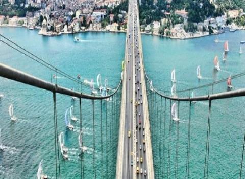 İstanbul HD Duvar Kağıtları Ekran Görüntüleri - 3