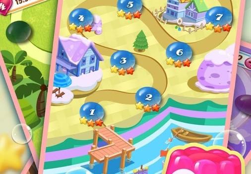 Jelly Boom Ekran Görüntüleri - 3