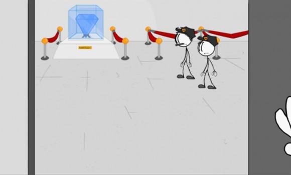 Jewel Robber Ekran Görüntüleri - 3