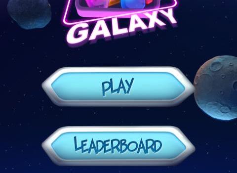 Jewels Galaxy Ekran Görüntüleri - 5