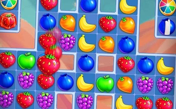 Juice Jam Ekran Görüntüleri - 4