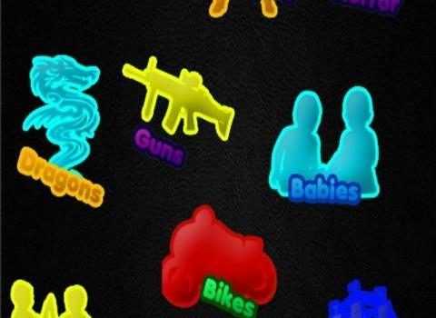 Jumbo Puzzle Jigsaw Ekran Görüntüleri - 3