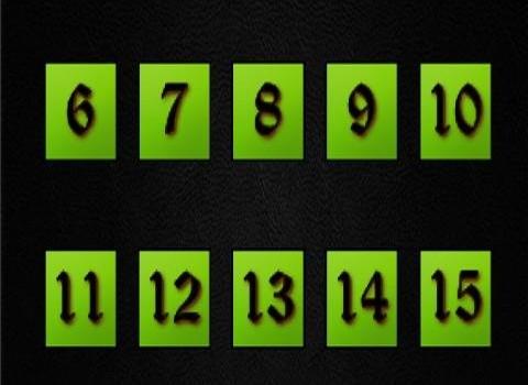 Jumbo Puzzle Jigsaw Ekran Görüntüleri - 2