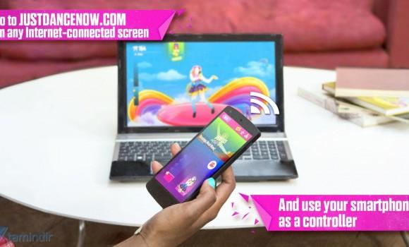 Just Dance Now Ekran Görüntüleri - 3