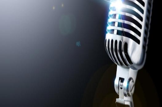Karaoke Türkçe Ekran Görüntüleri - 4
