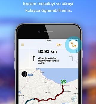 Karayolları Genel Müdürlüğü Ekran Görüntüleri - 3