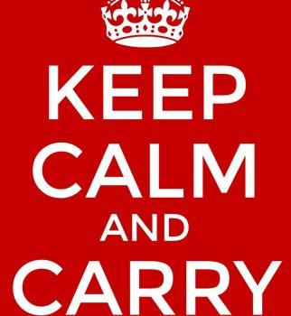 Keep Calm Creator Ekran Görüntüleri - 1