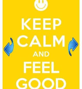 Keep Calm Wallpapers Ekran Görüntüleri - 5