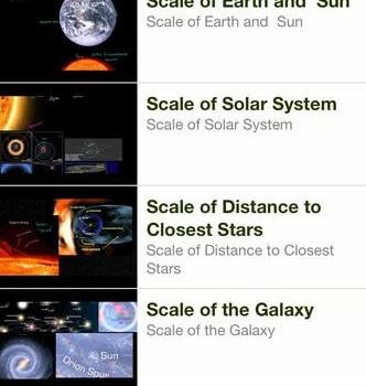 Khan Academy Ekran Görüntüleri - 4