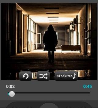 Kurtlar Vadisi Zil Sesleri Ekran Görüntüleri - 3