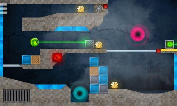 Laserbreak 2 Ekran Görüntüleri - 2