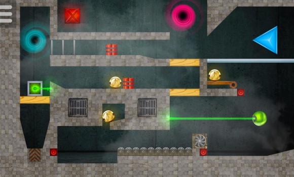 Laserbreak 2 Ekran Görüntüleri - 1