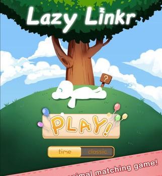 LazyLinkr Ekran Görüntüleri - 5